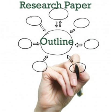 The Four Major Types of Essays Time4Writing